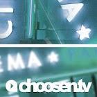 Cinema News, Trailer & Reviews icon