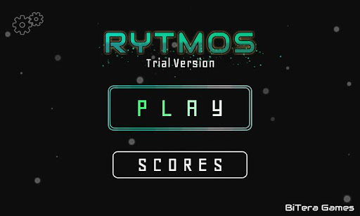 Rytmos Trial