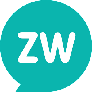 zw lt   android apps on google play