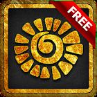 El Dorado Gold - (Go APEX ADW) icon