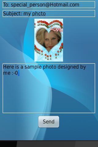 【免費攝影App】Fun Photos-APP點子