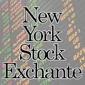 NYSE Symbols icon