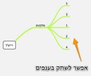 MindNode_2.jpg
