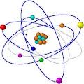 Basic Chemistry APK for Bluestacks