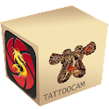 TattooCamPkg- Yakuza body pack icon