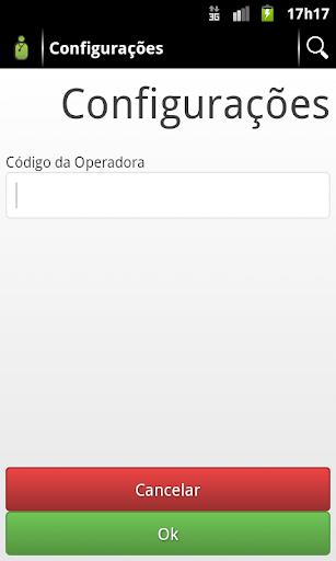 【免費醫療App】Guiamed - Unimed do Vale-APP點子