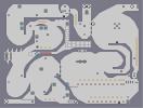 Thumbnail of the map 'Thwumpaland'