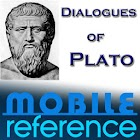 Complete Dialogues of Plato icon