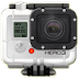 GoPro CamSuite Free