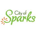 Sparks PublicStuff icon