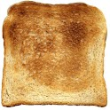 Toast SMS Lite icon