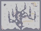 Thumbnail of the map 'The Woogums' Keep'