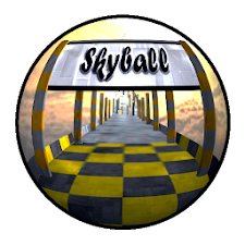 Skyball Infinite