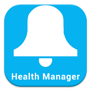 USV Health Manager