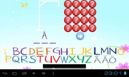 Google casino spel 9300