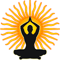 App Meditate ॐ OM APK for Kindle