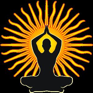 shanti mantra in tamil pdf