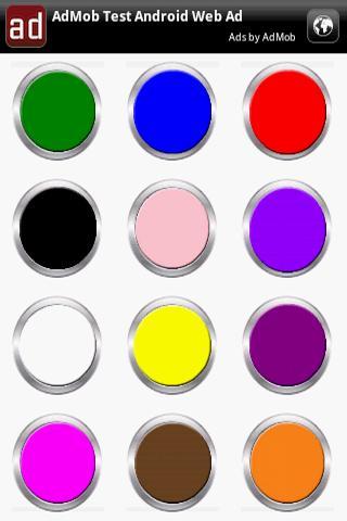 Color Kidz