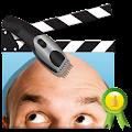 Download Make Me Bald - Video APK for Android Kitkat