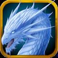 Game Tower Bruiser II : Defender APK for Kindle