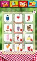 Screenshot of Burger Deal Maker