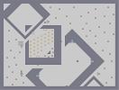 Thumbnail of the map 'Happy Birthday AMomentLikeThis - Round 2'
