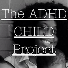 The ADHD CHILD Project