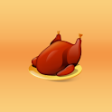 Thanksgiving Theme icon