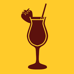 iBartender - Drink Recipes For PC / Windows 7/8/10 / Mac – Free Download