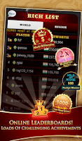 Screenshot of Slot Machine+