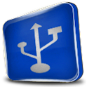 GoTether - Easy USB Tether icon