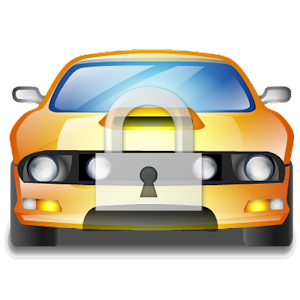 Cars Manager Unlocker