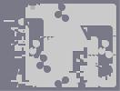Thumbnail of the map 'Pi-\/\_pes'
