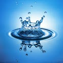 My Water icon
