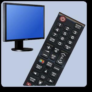 TV (Samsung) Remote Control For PC / Windows 7/8/10 / Mac – Free Download