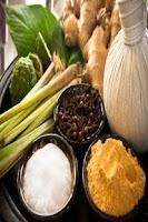 Screenshot of Skin Care Recipes
