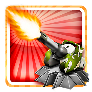 TowerMadness: 3D Tower Defense For PC / Windows 7/8/10 / Mac – Free Download