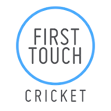 First Touch Cricket