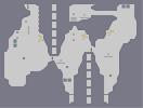 Thumbnail of the map '01-3: Corridors'