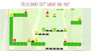Screenshot of JellyKing : Conquer the world
