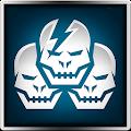 SHADOWGUN: DeadZone APK baixar