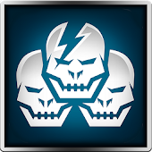 Game SHADOWGUN: DeadZone APK for Kindle