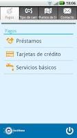 Screenshot of Bi en Línea