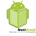 Notidroid - Noticias Android