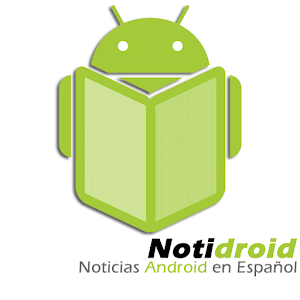 Notidroid – Noticias Android  3.1.18