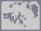 Thumbnail of the map 'Higher Ground'