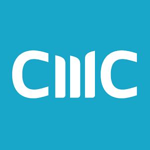 Cmc forex demo