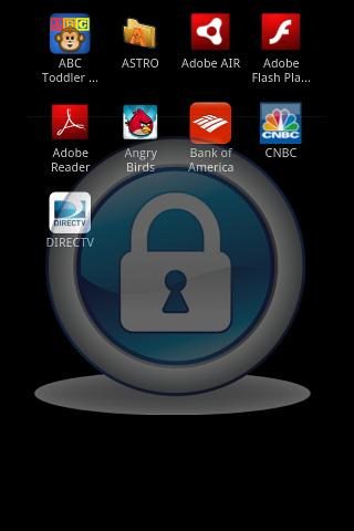 Folder Lock - Free download and software reviews - CNET Download.com