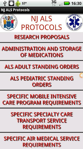 NJ ALS Protocols - Mercer Co