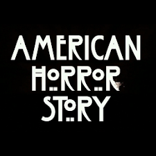 American Horror Story - Trivia